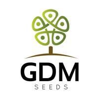 GDM Seeds Argentina & Brazil