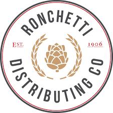 Ronchetti Distributing Mattoon IL