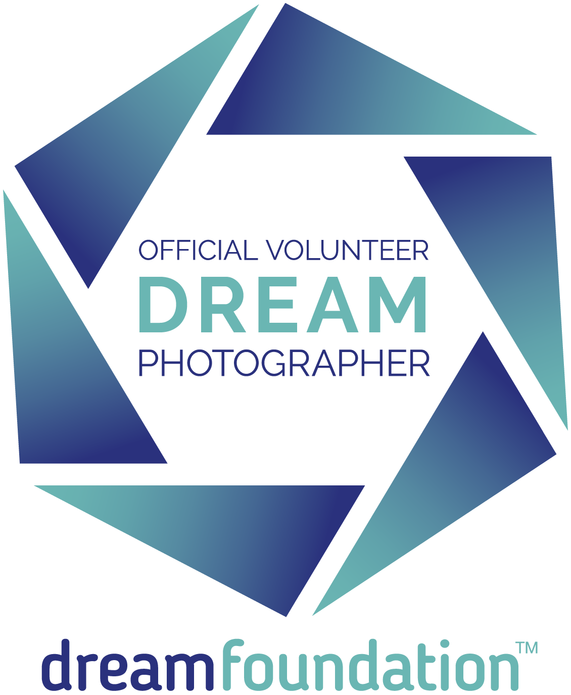DF-photographer-badge-2019.png