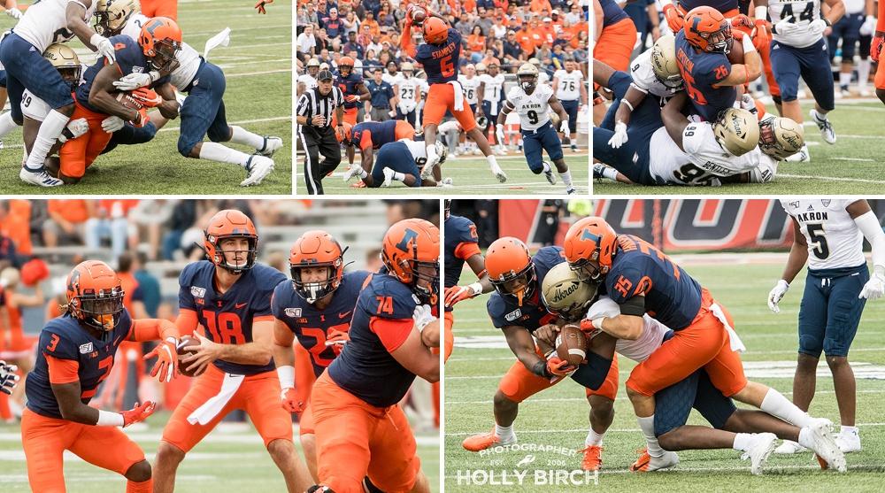 Fighting-Illini-Illinois-football-vs-Akron-sports-photographer_4667.jpg