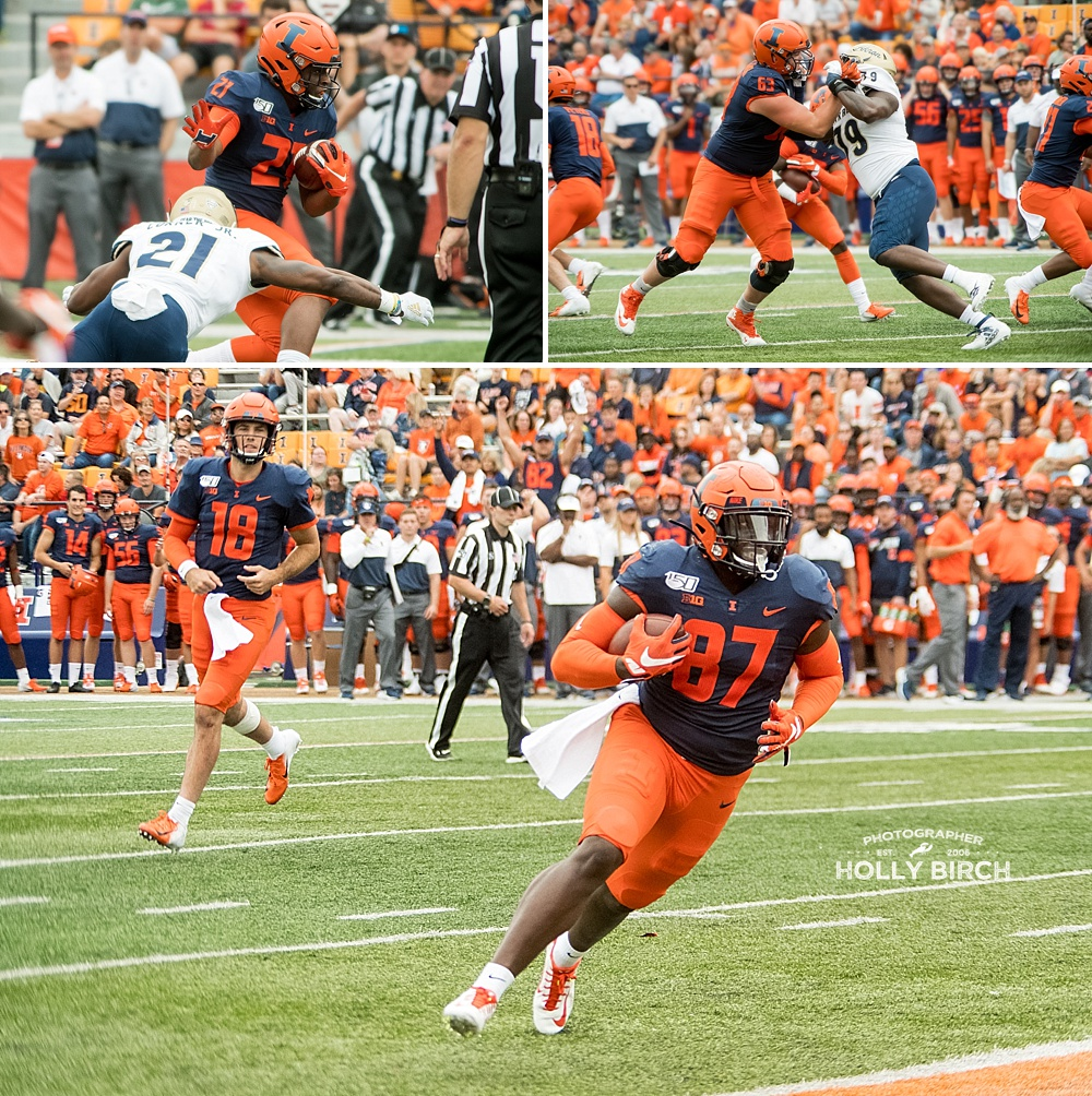 Fighting-Illini-Illinois-football-vs-Akron-sports-photographer_4672.jpg