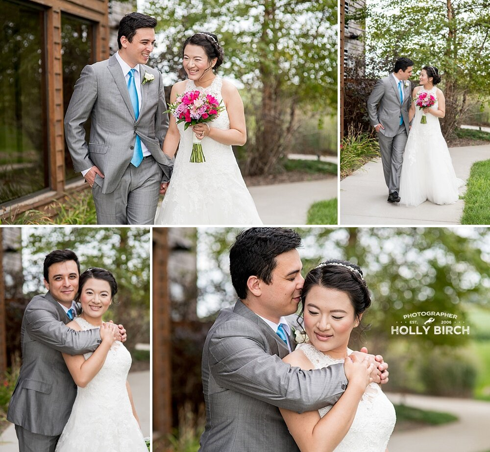 Pear-Tree-Estate-Friday-midwest-Japanese-wedding_4699.jpg