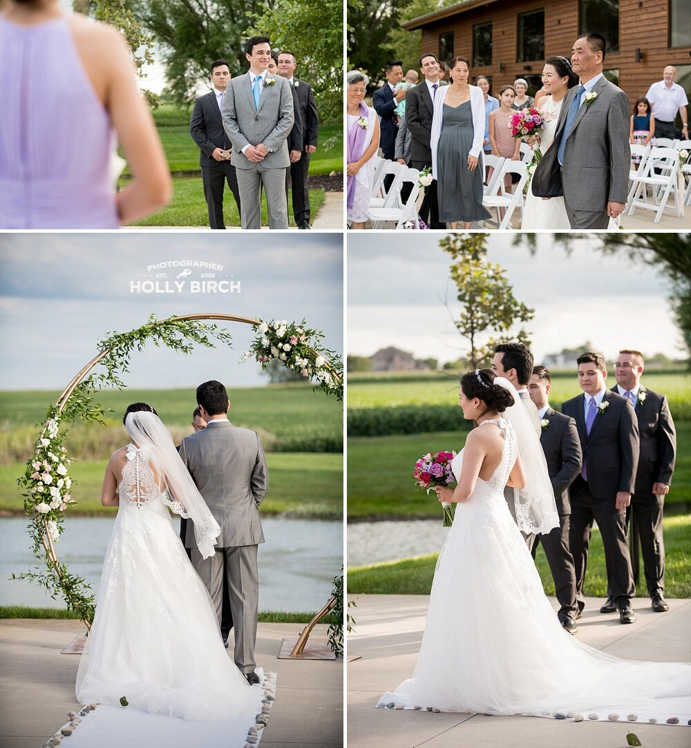 Pear-Tree-Estate-Friday-midwest-Japanese-wedding_4702.jpg