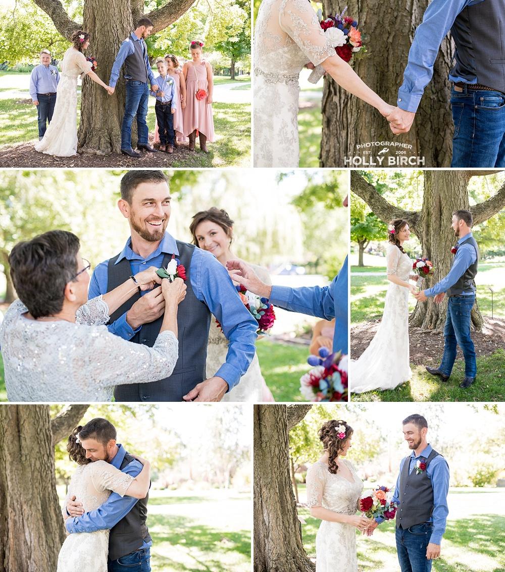Lake-of-the-Woods-Mahomet-Grace-Church-blended-family-wedding_4709.jpg