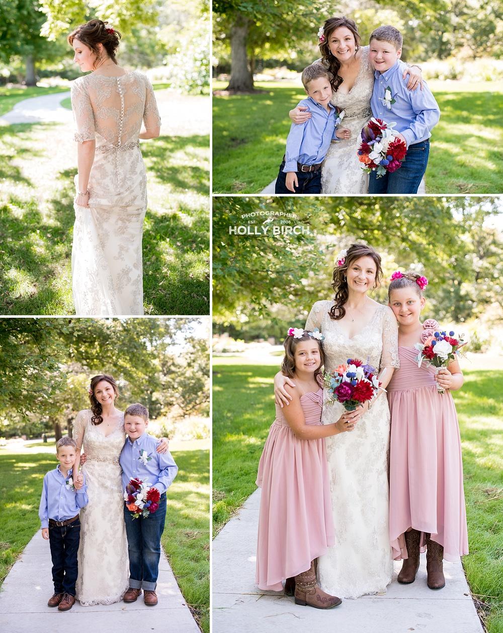 Lake-of-the-Woods-Mahomet-Grace-Church-blended-family-wedding_4710.jpg