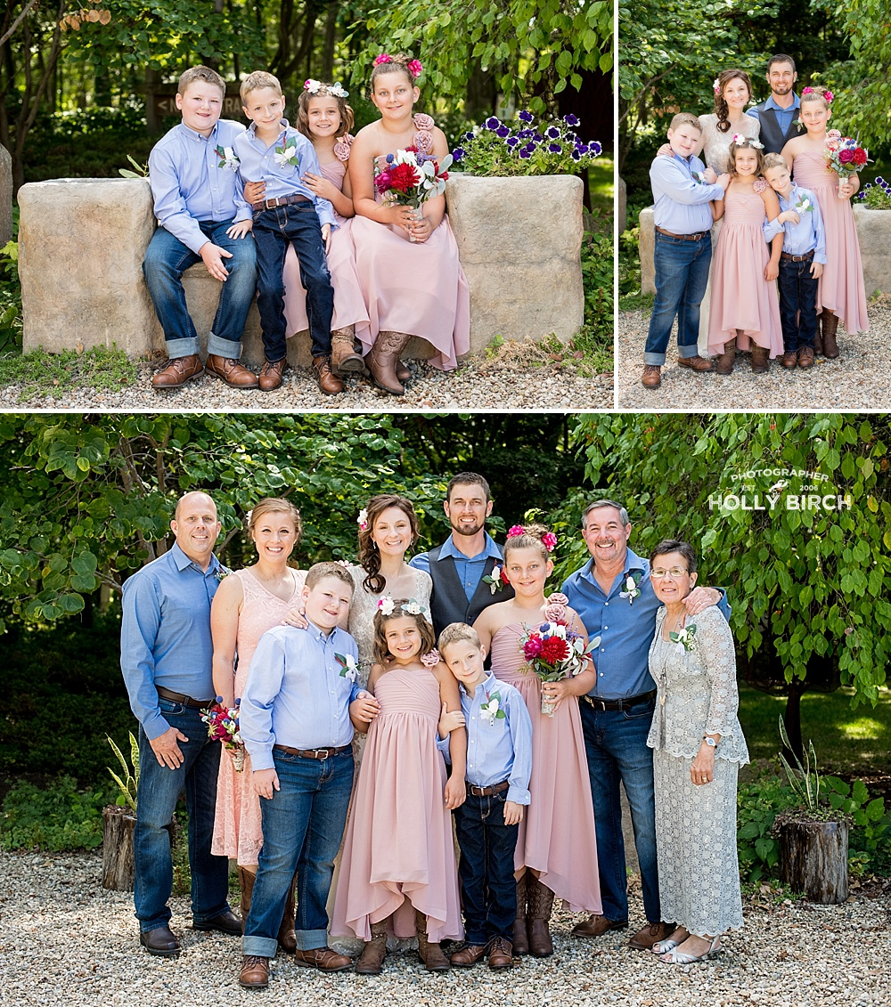 Lake-of-the-Woods-Mahomet-Grace-Church-blended-family-wedding_4712.jpg