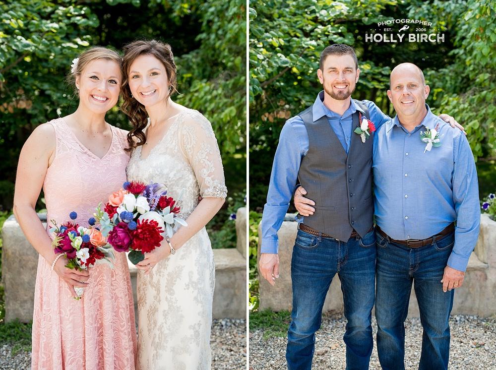 Lake-of-the-Woods-Mahomet-Grace-Church-blended-family-wedding_4713.jpg