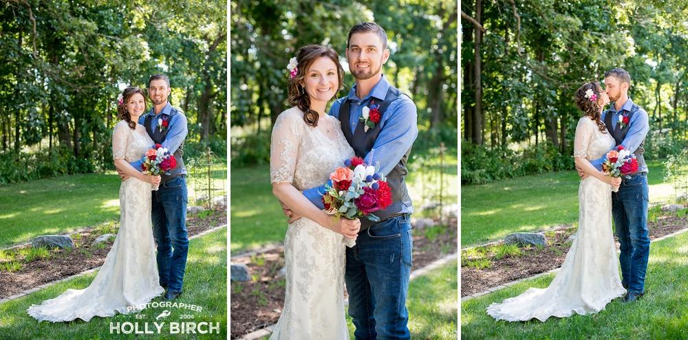 Lake-of-the-Woods-Mahomet-Grace-Church-blended-family-wedding_4714.jpg