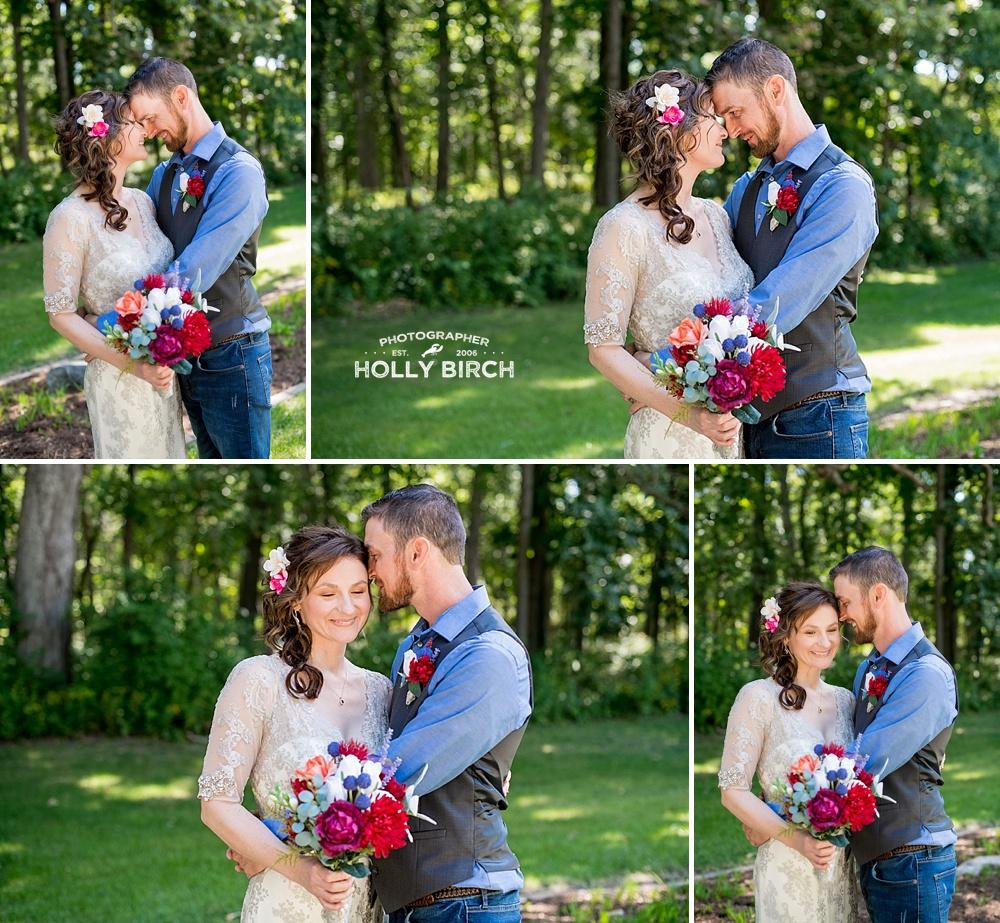 Lake-of-the-Woods-Mahomet-Grace-Church-blended-family-wedding_4715.jpg
