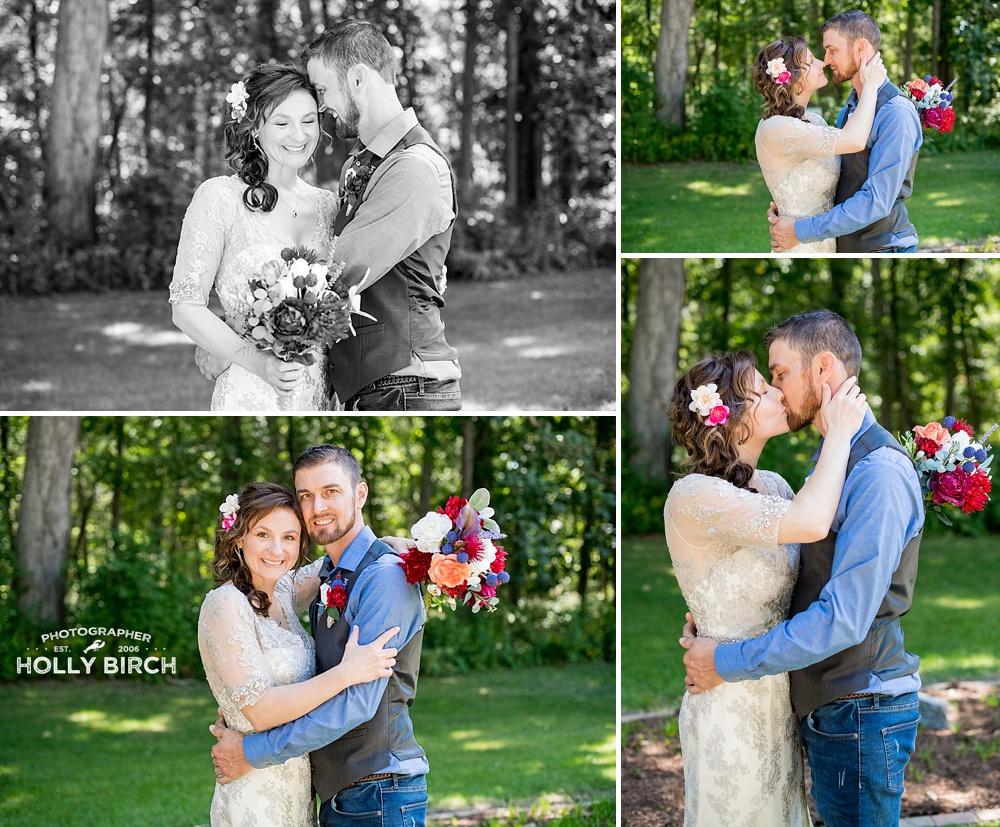 Lake-of-the-Woods-Mahomet-Grace-Church-blended-family-wedding_4716.jpg