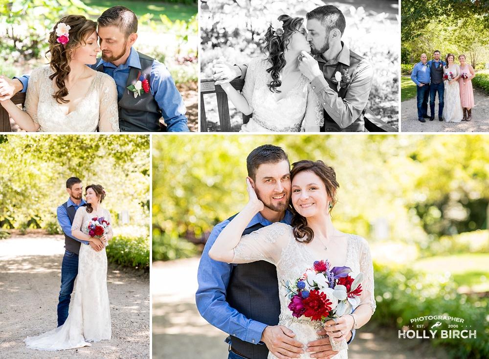 Lake-of-the-Woods-Mahomet-Grace-Church-blended-family-wedding_4717.jpg