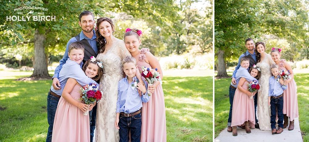 Lake-of-the-Woods-Mahomet-Grace-Church-blended-family-wedding_4711.jpg