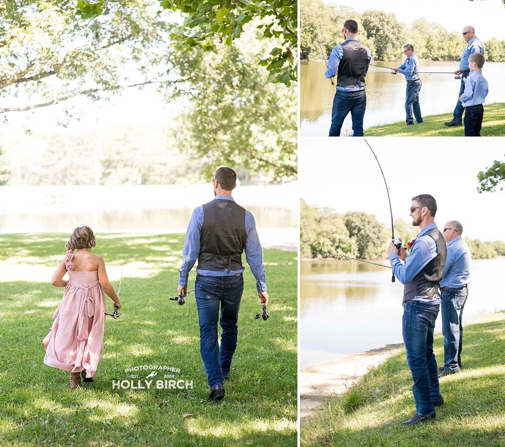 Lake-of-the-Woods-Mahomet-Grace-Church-blended-family-wedding_4719.jpg