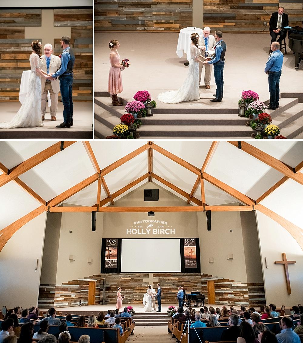 Lake-of-the-Woods-Mahomet-Grace-Church-blended-family-wedding_4725.jpg