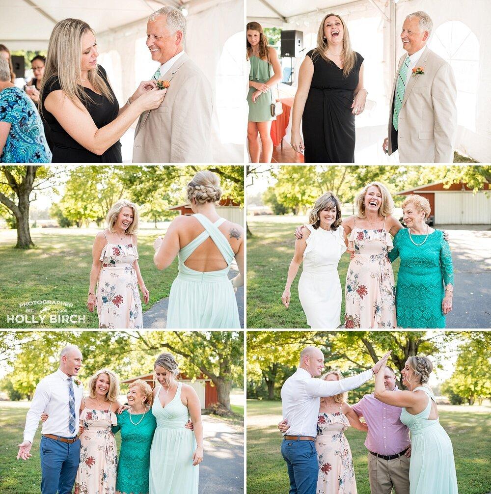 NW-Champaign-intimate-backyard-wedding-at-dusk-sundown-second-wedding_4733.jpg