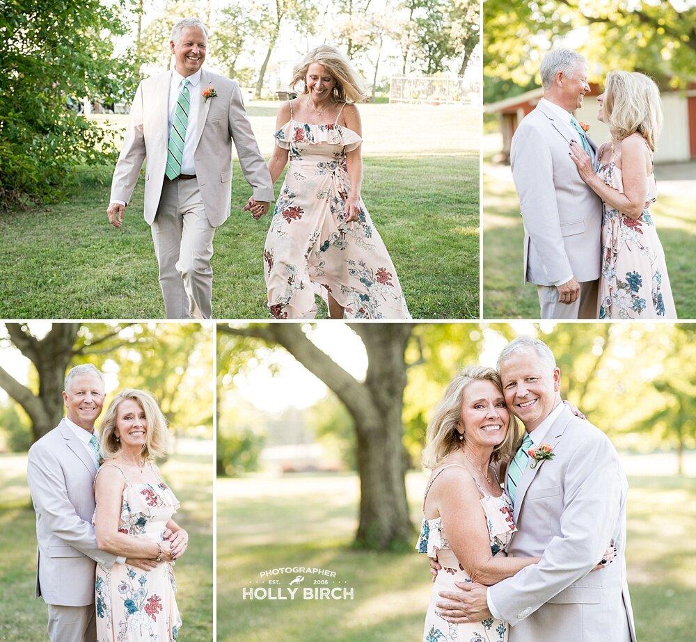 NW-Champaign-intimate-backyard-wedding-at-dusk-sundown-second-wedding_4735.jpg