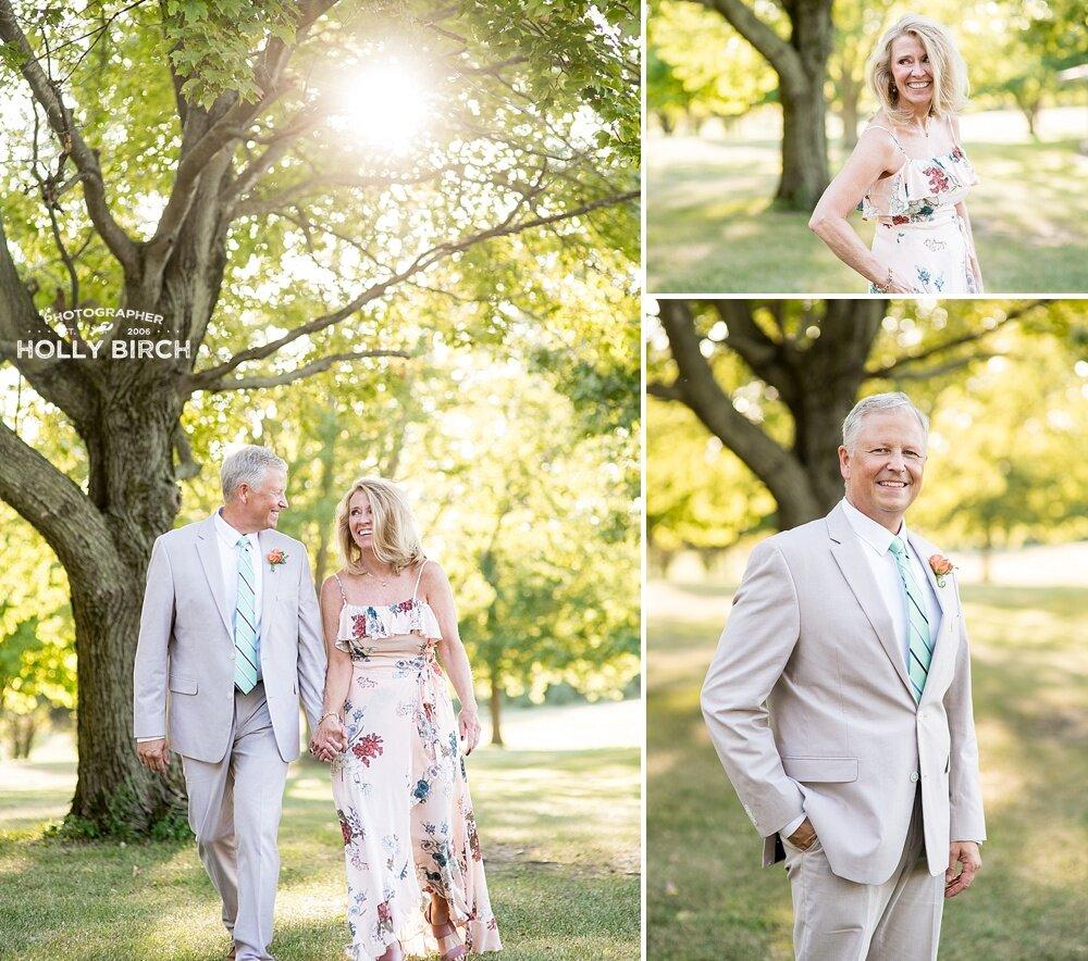 NW-Champaign-intimate-backyard-wedding-at-dusk-sundown-second-wedding_4737.jpg