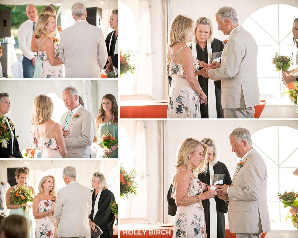 NW-Champaign-intimate-backyard-wedding-at-dusk-sundown-second-wedding_4740.jpg