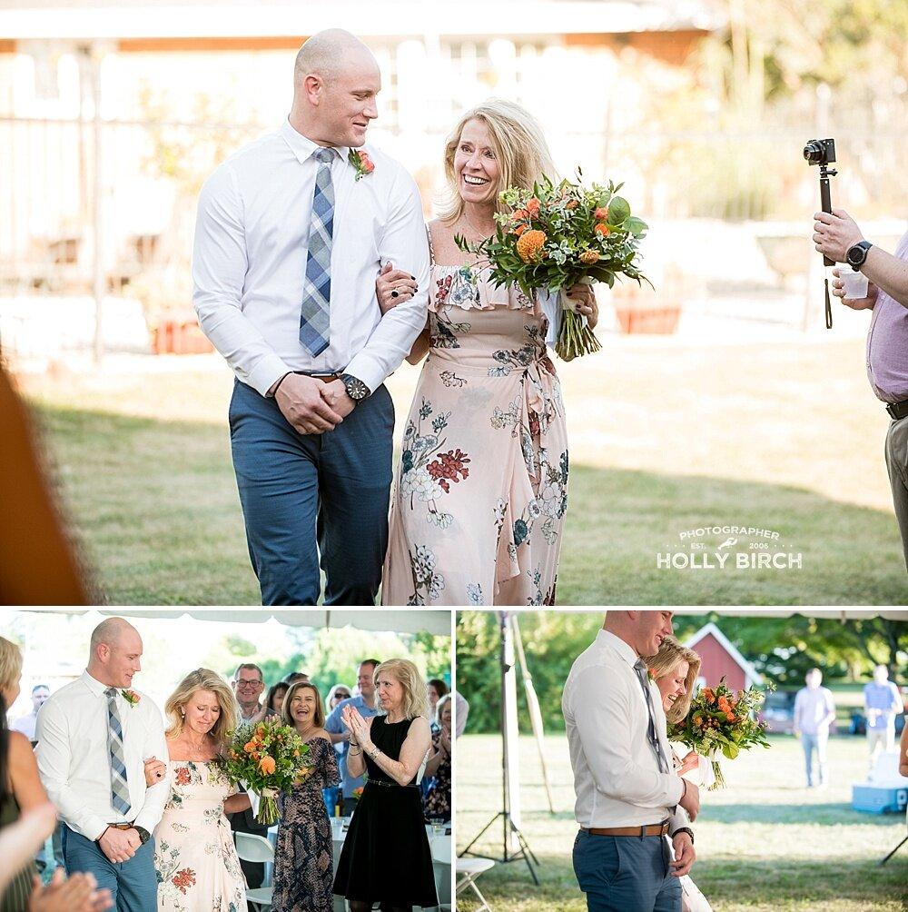 NW-Champaign-intimate-backyard-wedding-at-dusk-sundown-second-wedding_4739.jpg