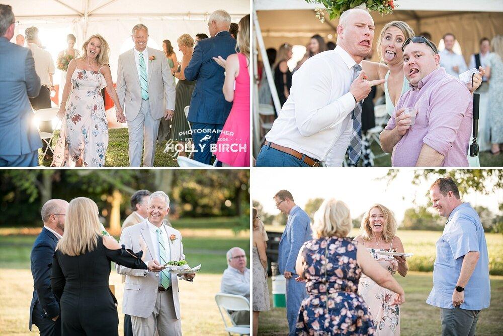 NW-Champaign-intimate-backyard-wedding-at-dusk-sundown-second-wedding_4742.jpg
