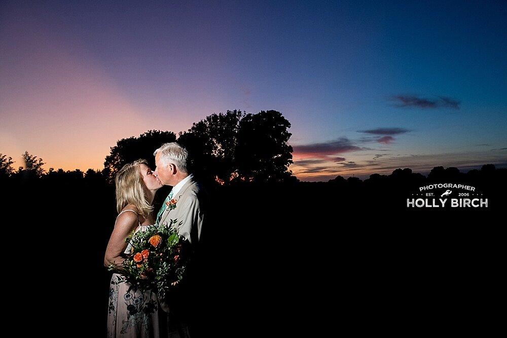 NW-Champaign-intimate-backyard-wedding-at-dusk-sundown-second-wedding_4746.jpg
