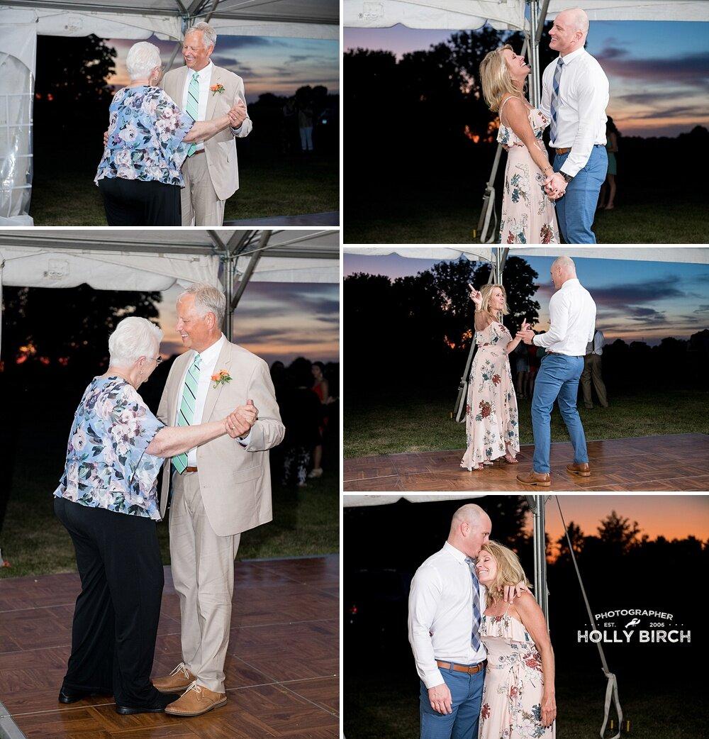 NW-Champaign-intimate-backyard-wedding-at-dusk-sundown-second-wedding_4747.jpg