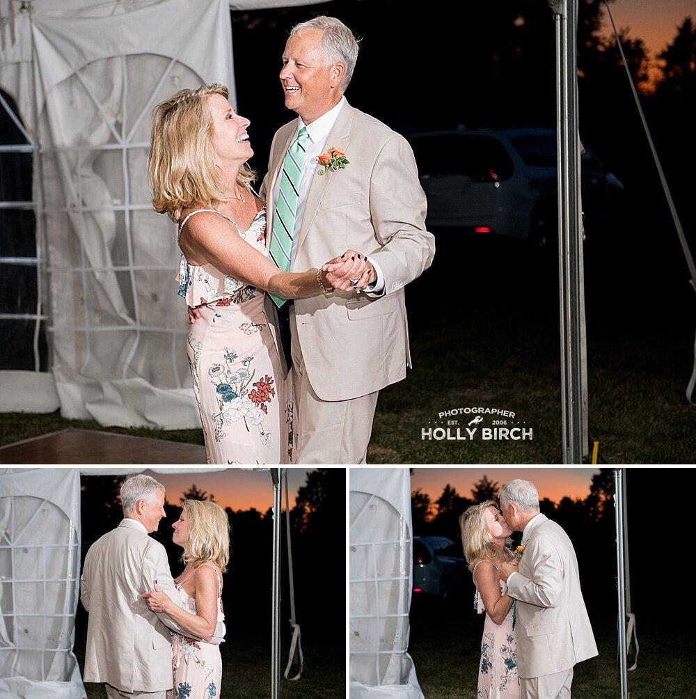NW-Champaign-intimate-backyard-wedding-at-dusk-sundown-second-wedding_4748.jpg