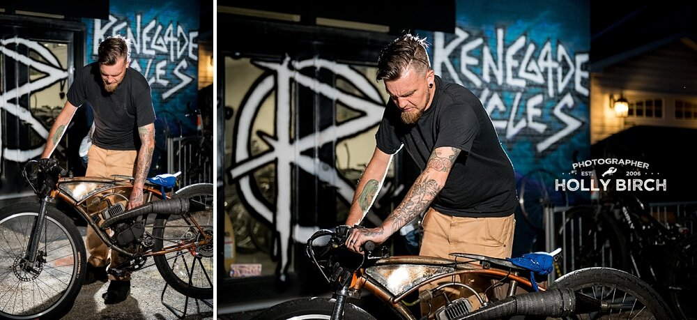 Small-Business-Commercial-photography-Renegade-Cycles-Monticello_4751.jpg