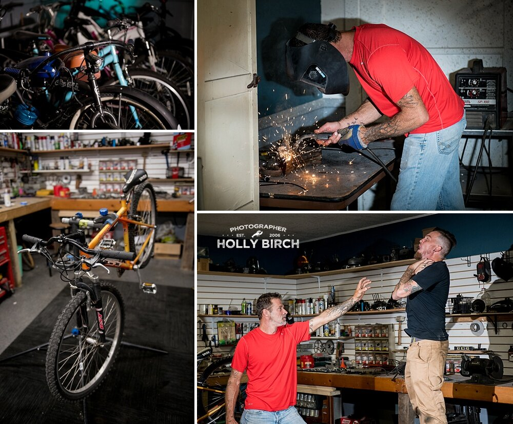 Small-Business-Commercial-photography-Renegade-Cycles-Monticello_4752.jpg