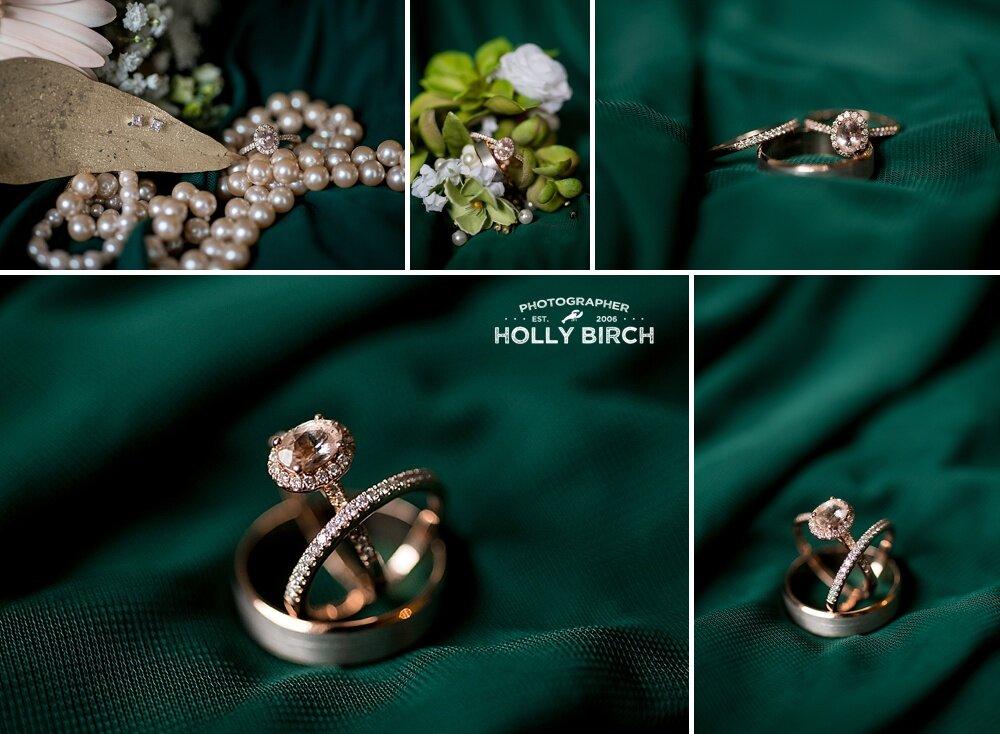 Green-Wedding-at-Bloomington-Eastland-Suites-courtyard_4759.jpg