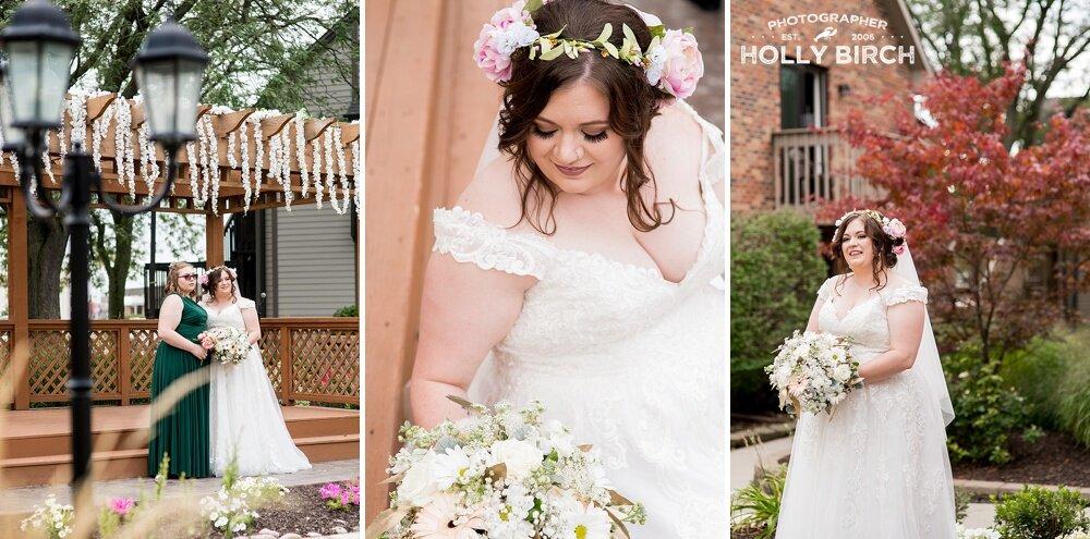 Green-Wedding-at-Bloomington-Eastland-Suites-courtyard_4764.jpg