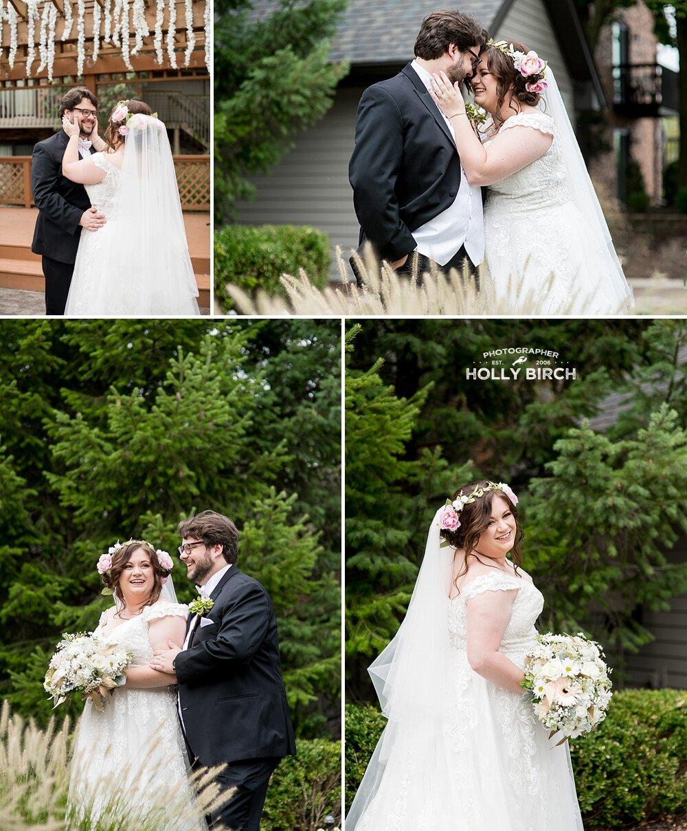Green-Wedding-at-Bloomington-Eastland-Suites-courtyard_4763.jpg
