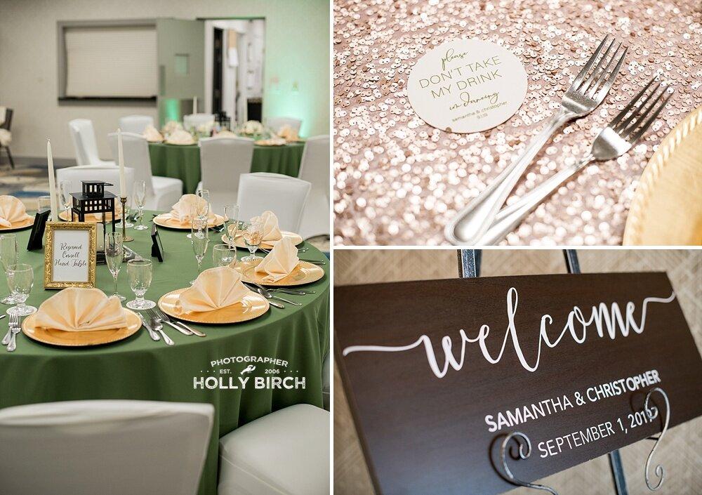 Green-Wedding-at-Bloomington-Eastland-Suites-courtyard_4765.jpg