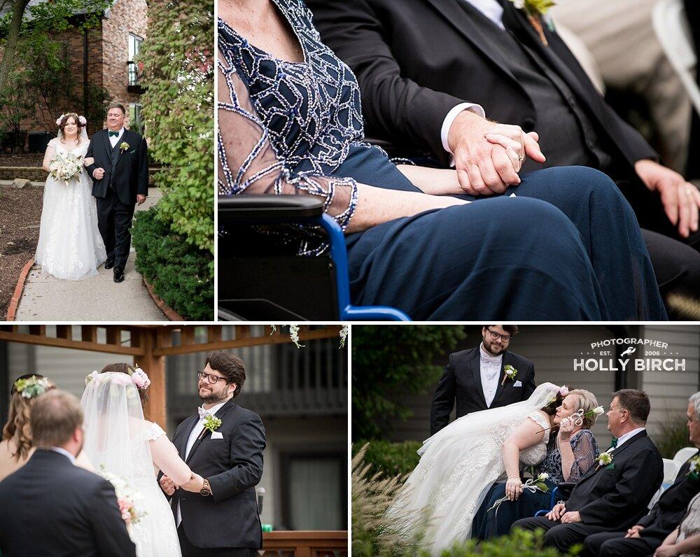 Green-Wedding-at-Bloomington-Eastland-Suites-courtyard_4766.jpg