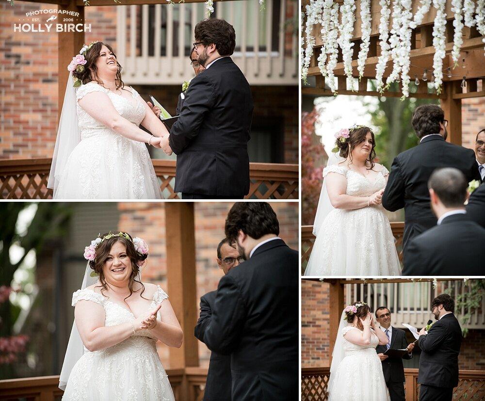Green-Wedding-at-Bloomington-Eastland-Suites-courtyard_4768.jpg