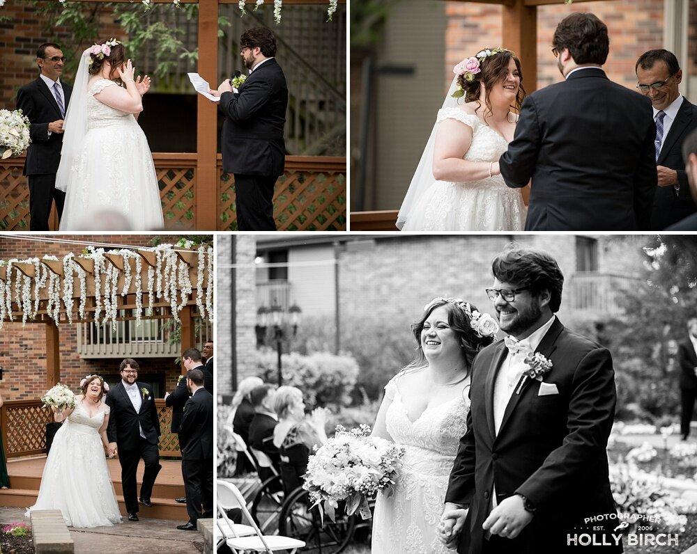 Green-Wedding-at-Bloomington-Eastland-Suites-courtyard_4769.jpg