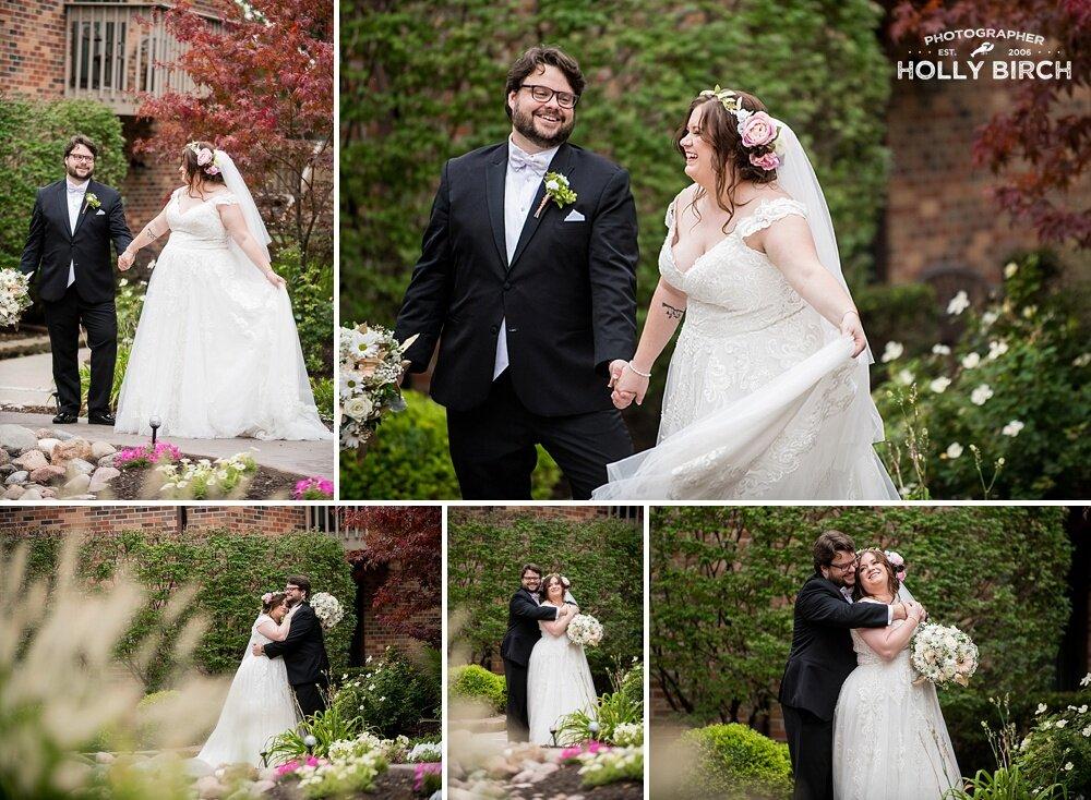 Green-Wedding-at-Bloomington-Eastland-Suites-courtyard_4770.jpg
