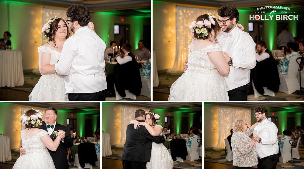 Green-Wedding-at-Bloomington-Eastland-Suites-courtyard_4772.jpg