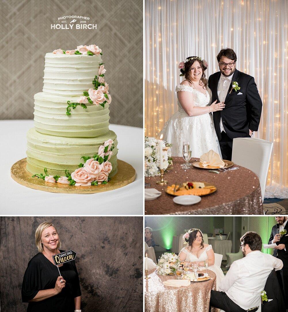 Green-Wedding-at-Bloomington-Eastland-Suites-courtyard_4771.jpg