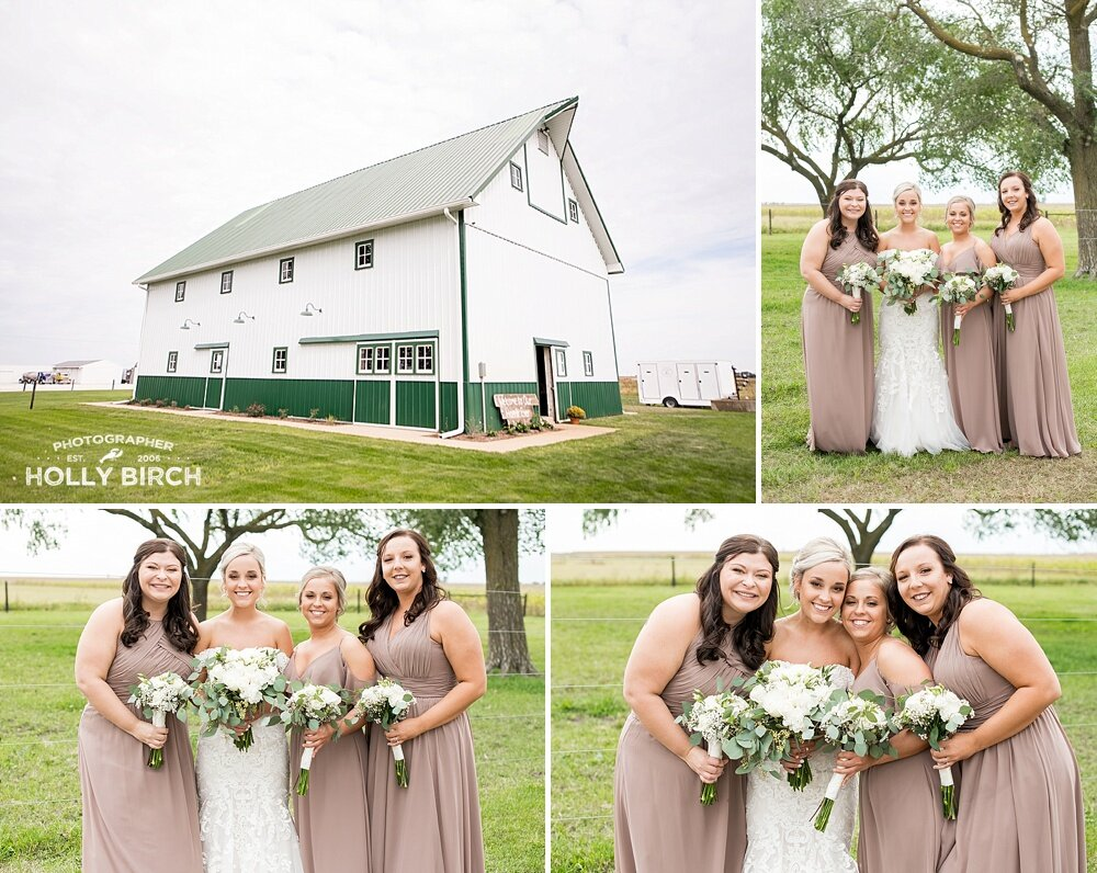 Onarga-Barn-at-Woodworth-rural-wedding-in-the-country_4849.jpg