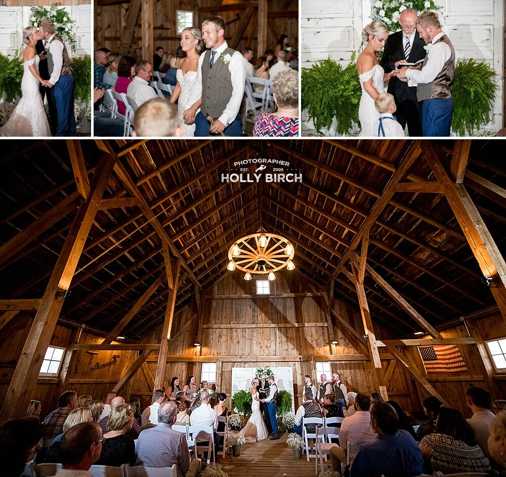 Onarga-Barn-at-Woodworth-rural-wedding-in-the-country_4869.jpg