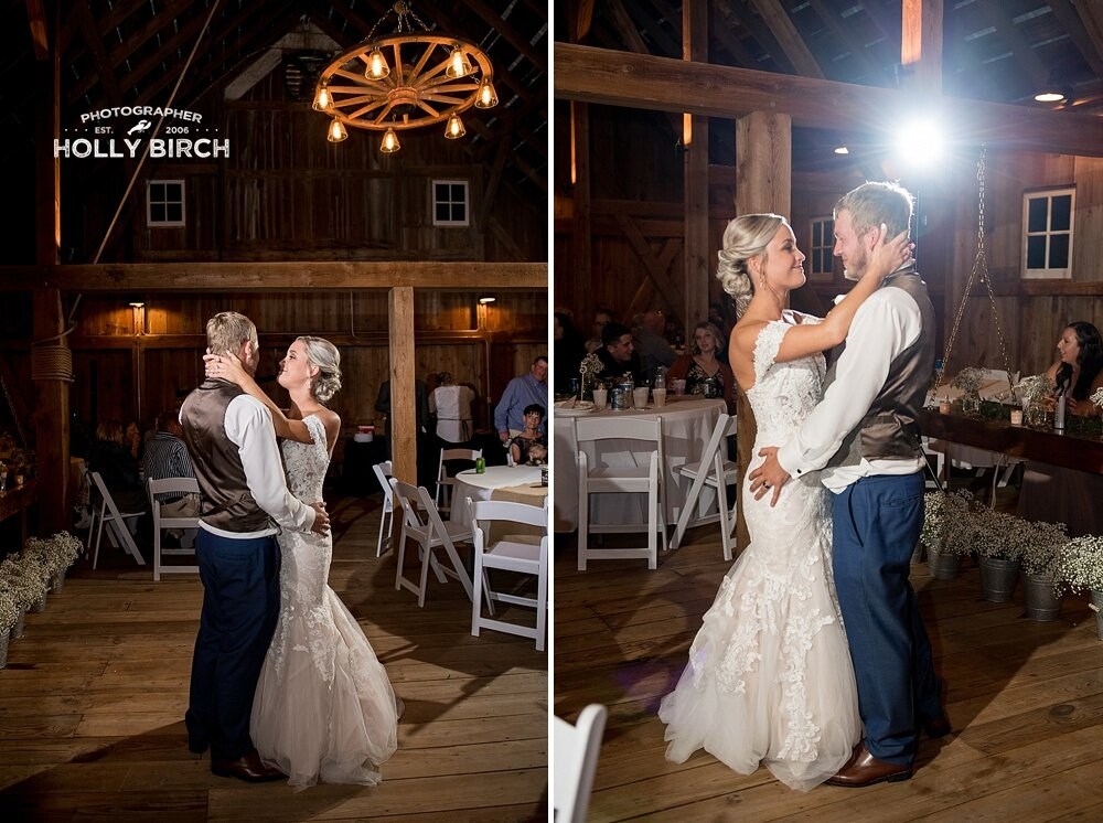 Onarga-Barn-at-Woodworth-rural-wedding-in-the-country_4873.jpg