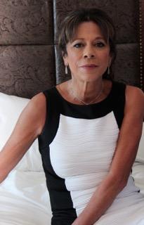 Linda Noel - Treasurer