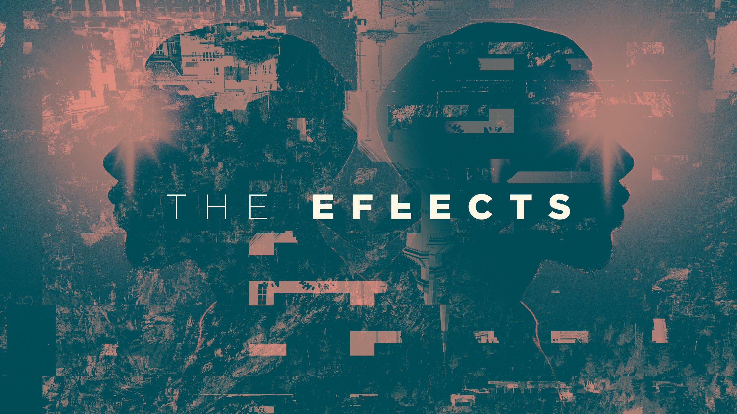 THE EFFECTS_MAIN GRAPHIC.jpg