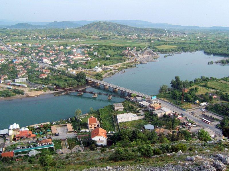 HOPE FOR SHKODER - SHKODER, ALBANIA