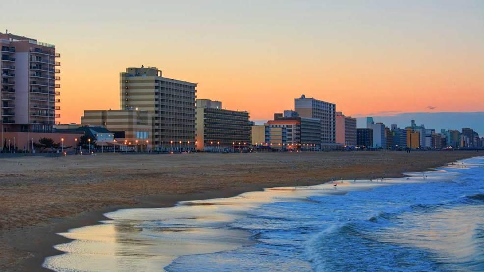 LIFEHOUSE VIRGINIA BEACH - VIRGINIA BEACH, VA