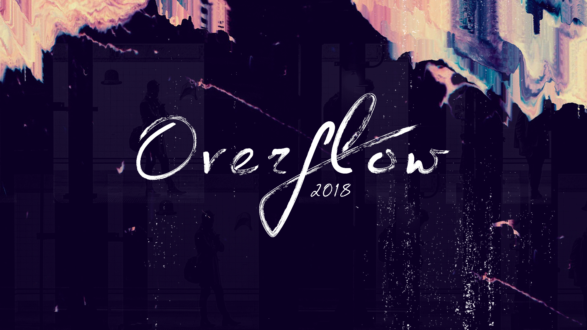 Overflow Graphic.jpg