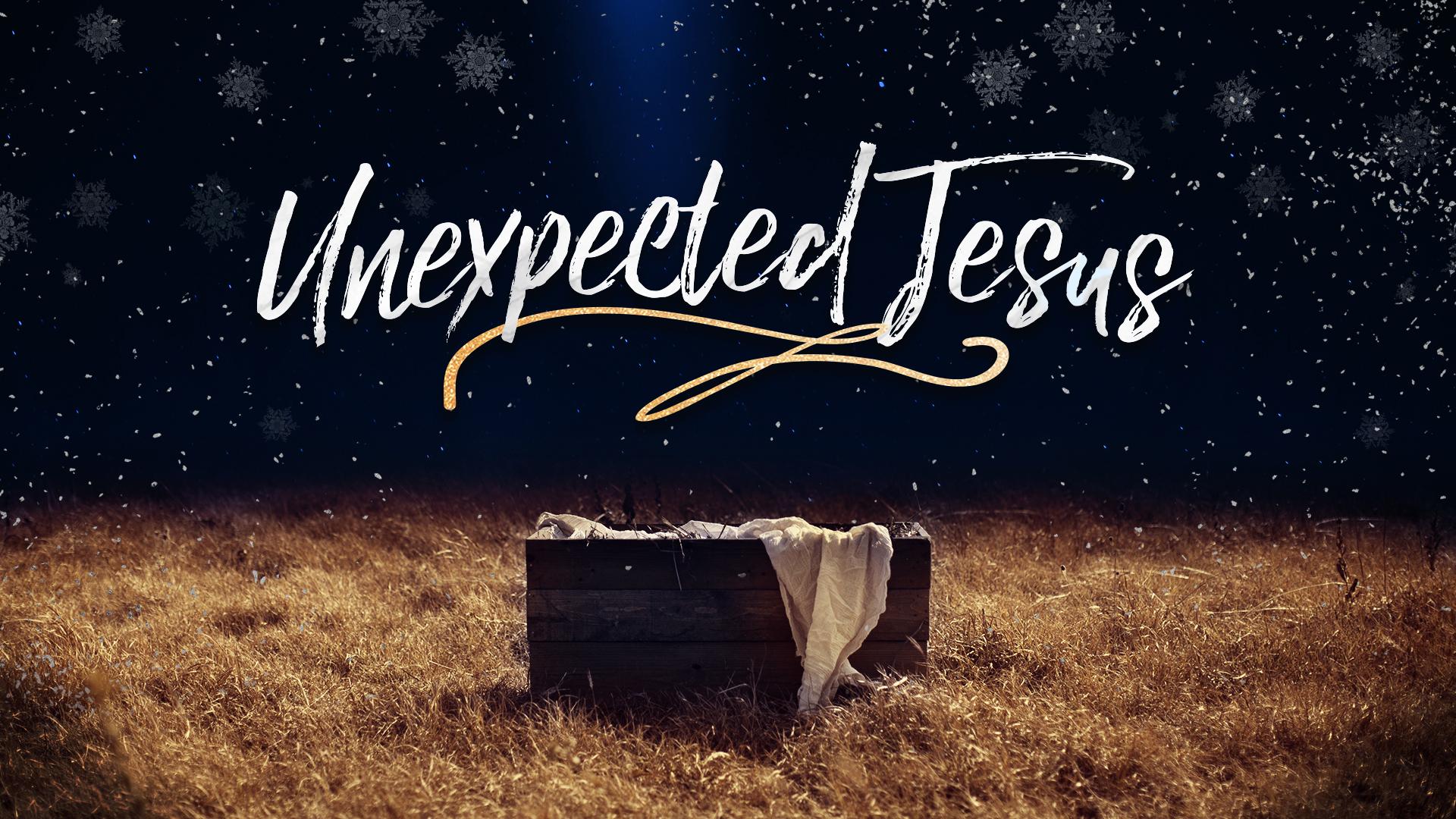 Unexpected Jesus Graphics.jpg