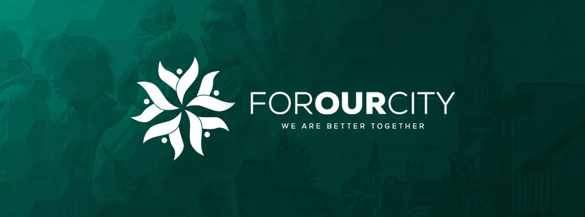 For Our City - Facebook Cover 1.jpg