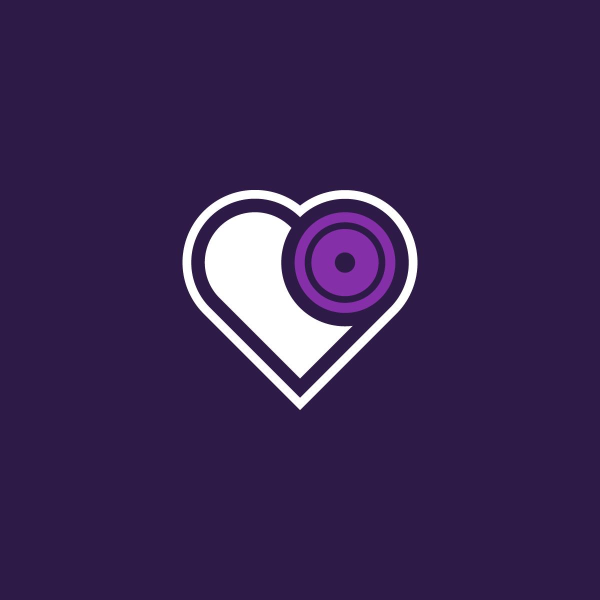 Purple-Yoyo.png